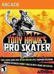 Descargar Tony Hawks Pro Skater HD [MULTI][SKIDROW] por Torrent